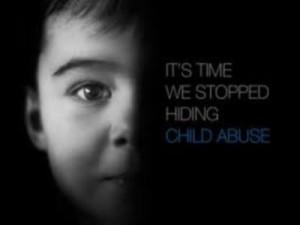 ρωσία-αυστηροποιείτα-η-νομοθεσία-κατά-των-παιδεραστών