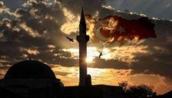 τουρκικό κόμμα στις δημοτικές εκλογές με ψηφοδέλτια σε όλη την Ελλάδα