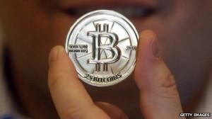 το-πρώτο-χρηματοκιβώτιο-για-τα-ψηφιακά-νομίσματα