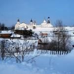 Ferapontovo-zimniy-peyzazh
