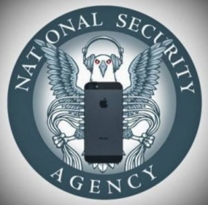 NSAspyoniPhone
