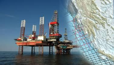 ΑΟΖ πετρελαια