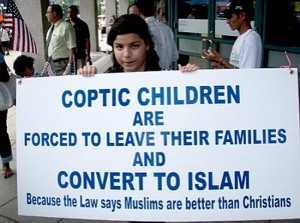 egyptian-christians-persecuted