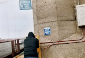 golden-gate-bridge-τηλεφωνική-γραμμή-πρόληψης-αυτοκτονιών