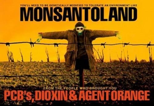 monsanto-οι-σπόροι-του-θανάτου