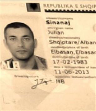 sinani_307_355