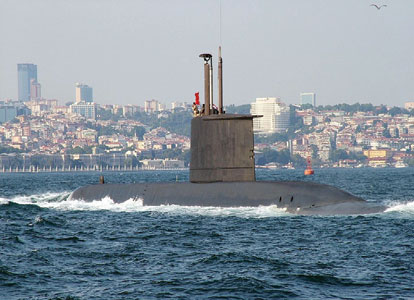 turkey-germany-seek-submarine-sale-of-1-bln-2011-08-26_l