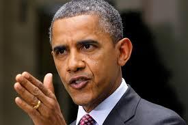Θεμελιώδες-δικαίωμα-η-ομοφυλοφιλία-σύμφωνα-με-τον-Obama