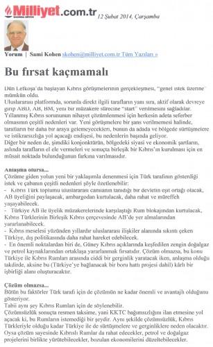 Τουρκικό δημοσίευμα (15)