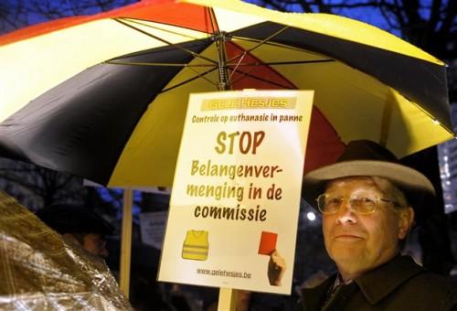 βέλγιο-νομιμοποίηση-ευθανασίας-για-παιδιά