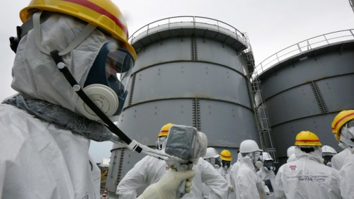 νέα-διαρροή-100-τόνων-ραδιενεργού-ύδατος