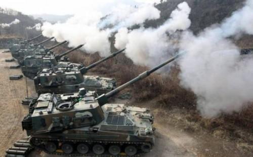 πόλεμος-ουκρανία