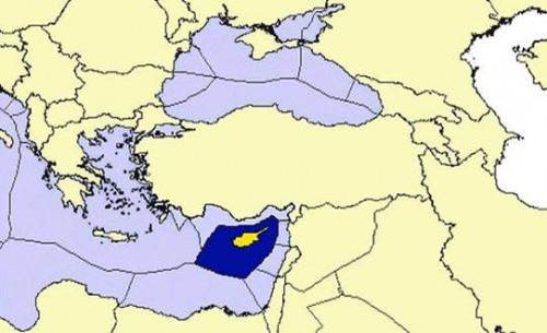 KARIOTIS-KYPROS-AOZ