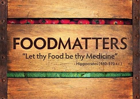 http://www.pentapostagma.gr/wp-content/uploads/2014/02/food-matters-eisai-oti-tros.jpg