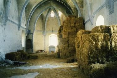 kypros-ekklhsia-stablos-L