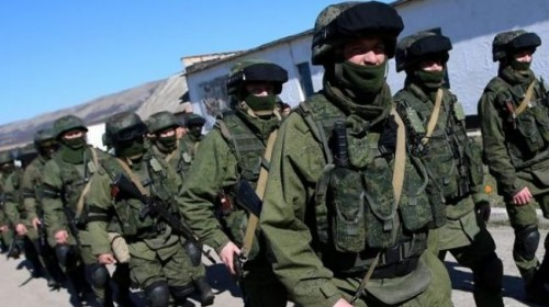Η-Ουκρανία-προετοιμάζεται-για-πόλεμο