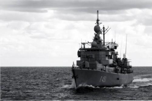 Κατάρ κάνει τονωτική ένεση στον Ελληνικό Στόλο