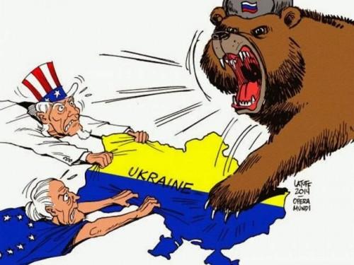 Οι 7 λόγοι που η Αμερική «τρέμει» να κάνει πόλεμο με τη Ρωσία