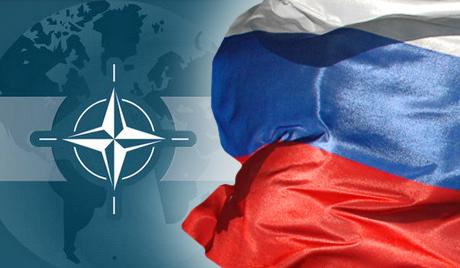 """Το ΝΑΤΟ σε ψυχροπολεμική γραμμή - Η Ρωσία """"εχθρός"""""""