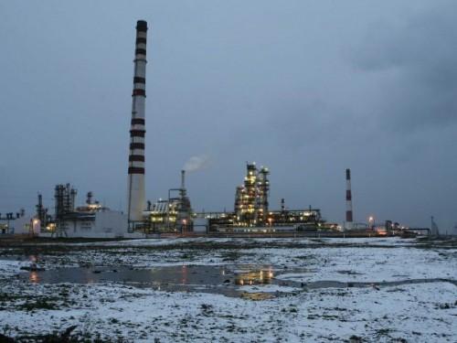 βαρέλια αποδεδειγμένων αποθεμάτων πετρελαίου