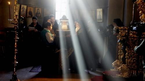ιερά μονή αγίου διονυσίου