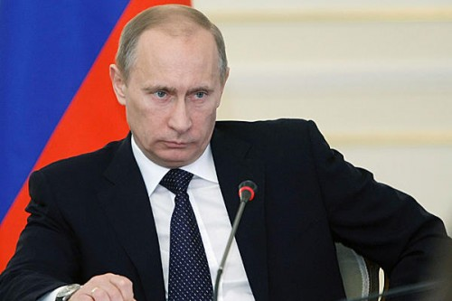 0331-OFALLOUT-Russia-Putin-Bombings_full_600