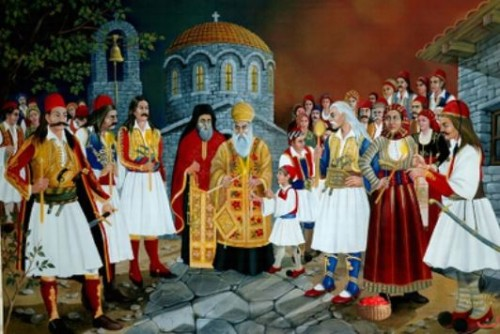 1821-orthodoxia