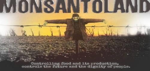Monsanto_  control