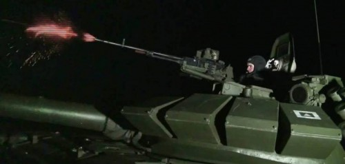 RussianTankMachinegunL