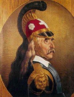 TheodorosKolokotronis1