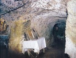 agia-magdalini-mitilinis (2)