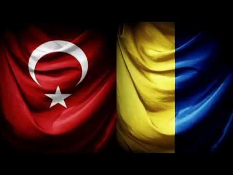 erdogan-prime-minister-visit-ukraine