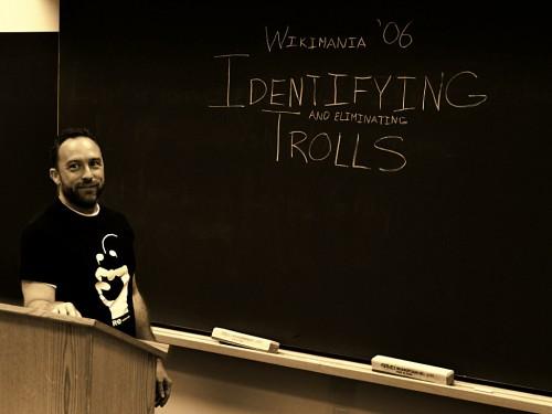 trolls-διαδίκτυο
