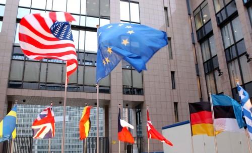 ΔΝΤ-ΕΕ