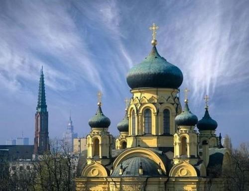 Η Πολωνική Εκκλησία επιστρέφει στο παλαιό ημερολόγιο