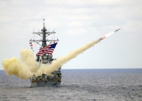 Παραλίγο οι Αμερικανοί να ρίξουν τουρκικό ελικόπτερο