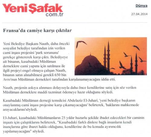 Τουρκικό δημοσίευμα (25)