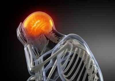 ασπαρτάμη-εγκεφαλικές-βλάβες