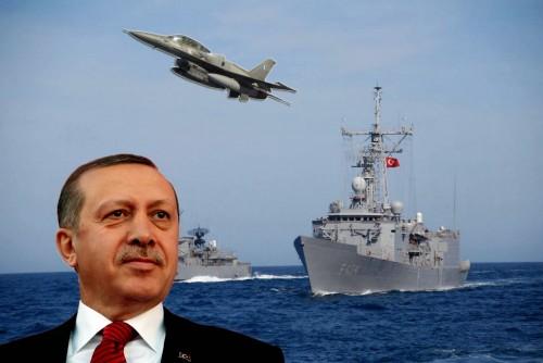 ερντογάν-τουρκία