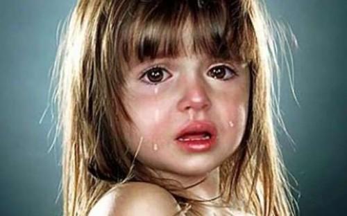 κοριτσι-κλαίει