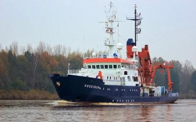 Rv-Poseidon-864739