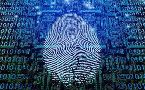 biometrika-xaraktiristika-daktulika-apotupomata