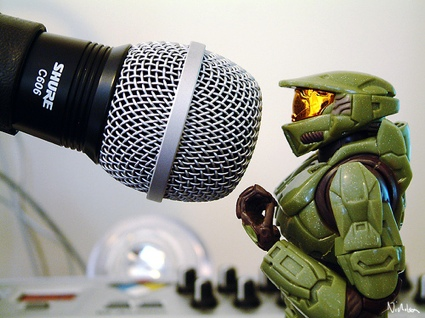 master-chief-sings