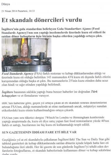 Τουρκικό δημοσίευμα (33)
