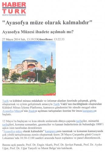 Τουρκικό δημοσίευμα (38)
