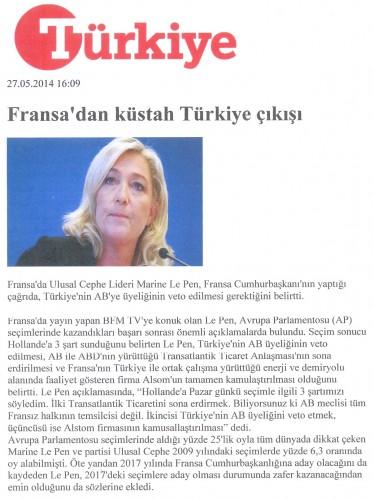 Τουρκικό δημοσίευμα (39)