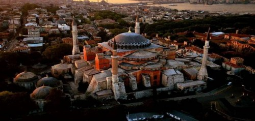 άρθρο-τούρκου-για-την-Άλωση-της-Πόλης-που-λέει-αλήθειες