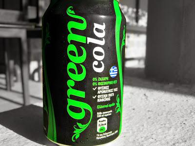 η-ελληνική-green-cola-απειλεί-την-πολυεθνική-coca-cola