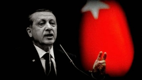 η-ευρώπη-δηλώνει-αναρμόδια-για-την-τουρκική-επιθετικότητα-στην-Θράκη