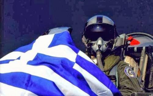 και-τώρα-πάμε-σε-πόλεμο-με-την-Τουρκία